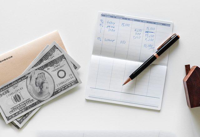 離職で家賃が払えない…そんな時は住宅確保給付金を活用しよう【家賃補助制度】